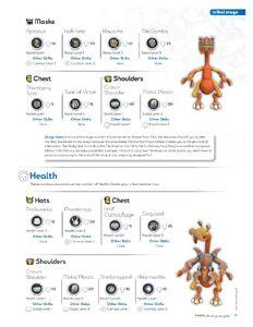Spore Prima Official Game Guide 93