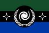 Tyloflag.png