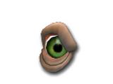 Злой глаз