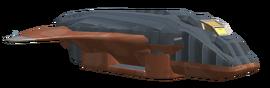AO-8 2.png