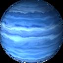 Уран.png