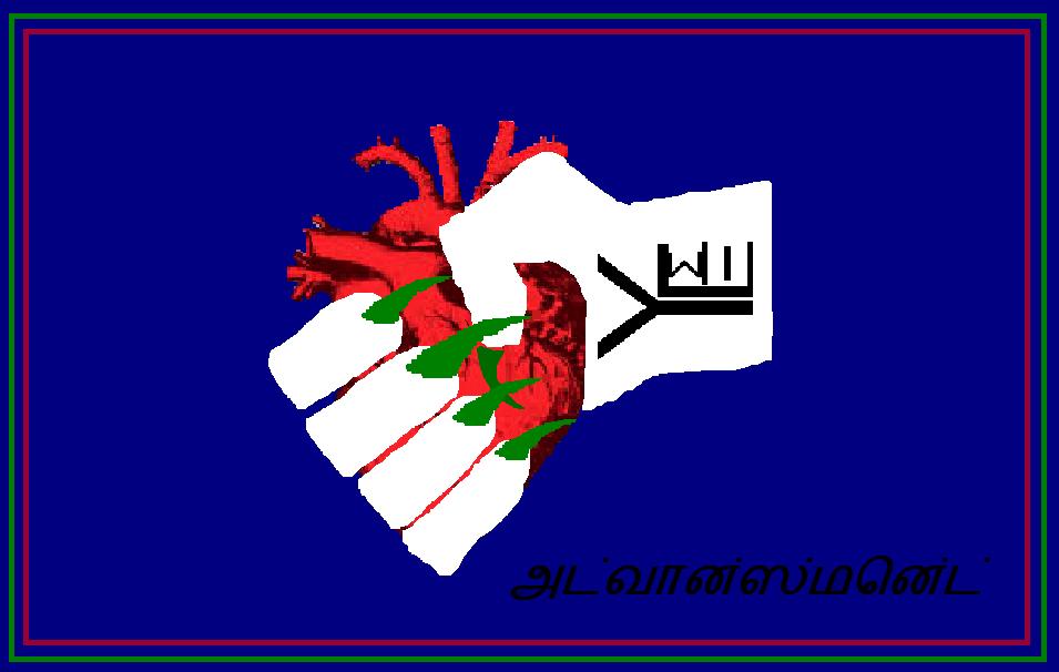 CitadelianFlag.png