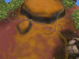Granice cywilizacji