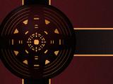 Fiction:Galactic Empire of Cyrannus