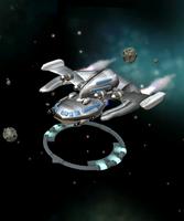 CELIAM-1