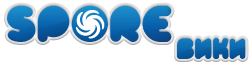 Sporewiki-wordmark.png