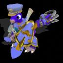 Almirante Avilma.png