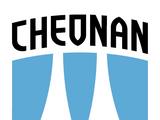 천안 시티 FC