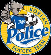 Yongin Korean Police FC.png