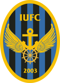 Incheon United FC.png