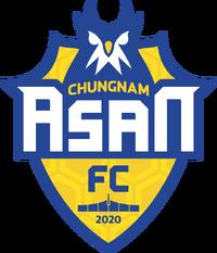 Chungnam Asan FC.png