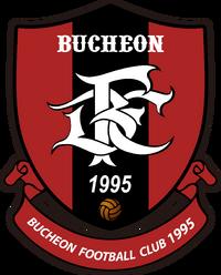 Bucheon FC 1995.png