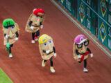 The Pierogis (Pittsburgh Pirates)