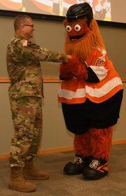800px-Philadelphia Flyers mascot Gritty.jpg
