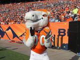 Miles (Denver Broncos)