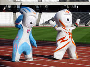 1024px-Olympic mascots (cropped)