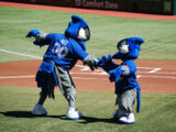 Junior (Toronto Blue Jays)