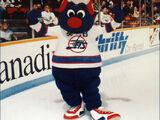 Benny (Winnipeg Jets)