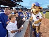 Clark (Chicago Cubs)