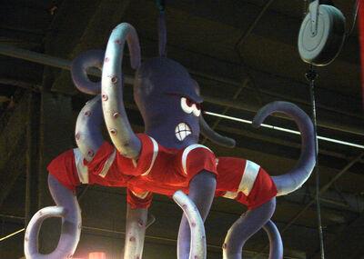 Al the Octopus.jpg