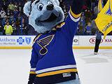 Louie (St. Louis Blues)