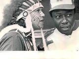 Chief Noc-A-Homa (Atlanta Braves)