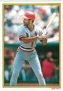 1989 Topps AS Send-In 42
