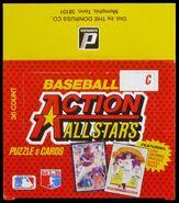 1985 Don ActAS Box