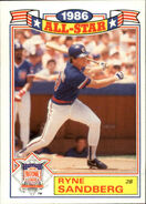 1987 Topps Glossy AS 03