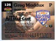 1993 SC Murph Back