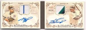 2016 Topps AG Dual Book Patch Auto Inside.jpg