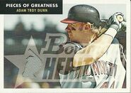 2007 Bowman Her PG AD