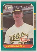 1987 Don Rookies 01
