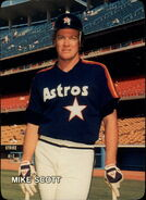 1987 Mothers Astros 02
