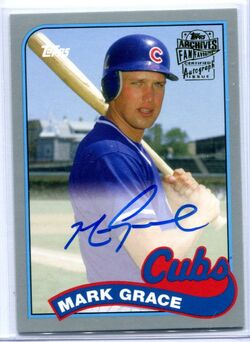 2015 Topps Archives FF Auto Silver.JPG