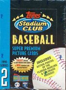 1993 ST Club Box S2