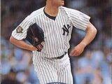 2002 Donruss Baseball
