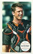2011 Topps Lineage Giant 02