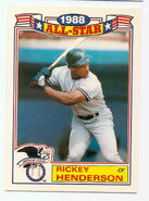 1989 Topps Glossy AS 07