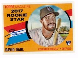 2017 Topps Archives RS Auto DD.jpg