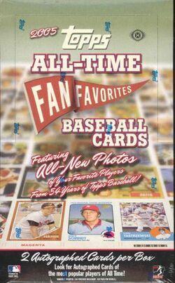 2005 Topps Fan Box.jpg