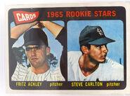 1965 Topps 477