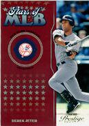 2004 Prestige Stars MLB 02