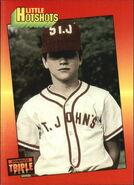 1992 Triple Play Base 006