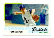 2016 Topps Her BF TS