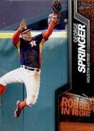 2015 Topps Robbed 12