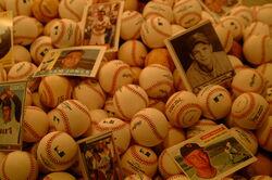 Baseballs and cards-2610.jpg