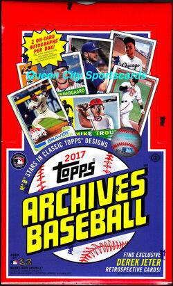 2017 Topps Archives Box Hobby.jpg