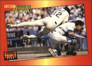 1992 Triple Play Base 026