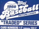 Topps Update Baseball